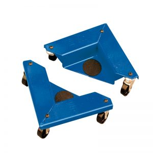 סוגר פינת רהיטים AR150