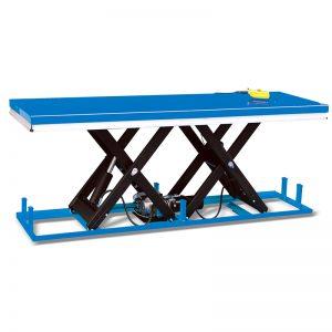 שולחן הרמת פלטפורמה גדול HW2000D