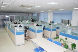 משרד 2