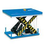 שולחן הרמה נייח HW1001